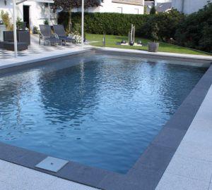 Folienbecken referenzen pro pool dreieich schwimmb der for Poolsanierung mit folie