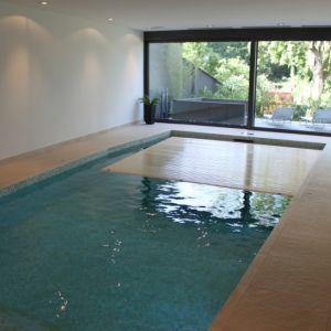 Schwimmbäder Darmstadt komplett sanierung hallenbad in darmstadt pro pool dreieich