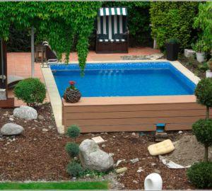 Poolsanierung von pro pool dreieich schwimmb der for Schwimmbad neu isenburg
