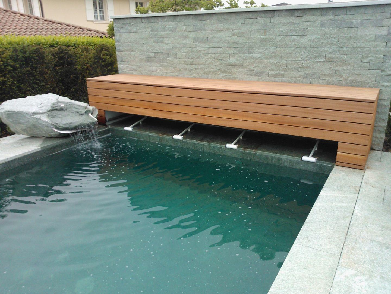 rollo solar pro pool dreieich schwimmb der. Black Bedroom Furniture Sets. Home Design Ideas