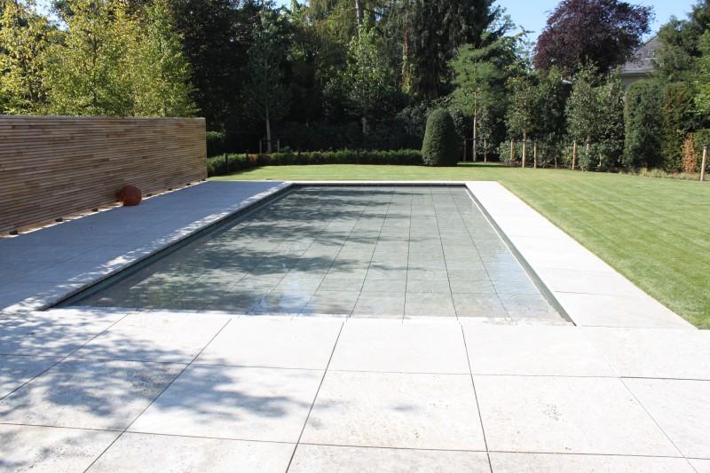 pool hubboden preis schwimmbad und saunen. Black Bedroom Furniture Sets. Home Design Ideas
