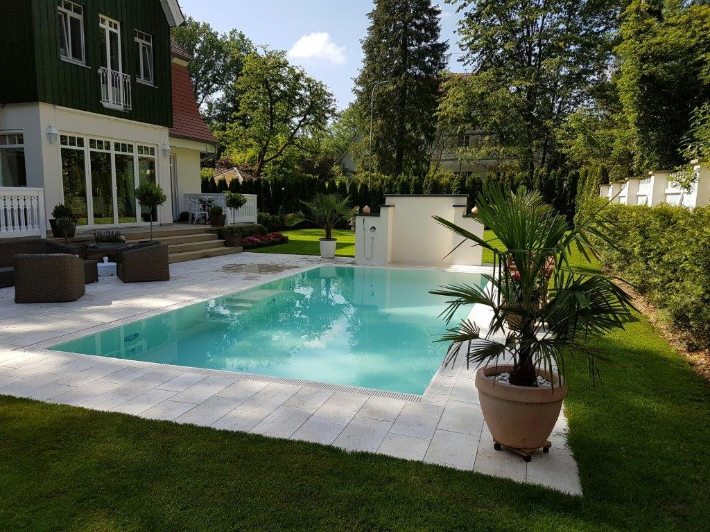 pool bauen lassen pool hersteller pro pool dreieich schwimmb der schwimmbadtechnik. Black Bedroom Furniture Sets. Home Design Ideas